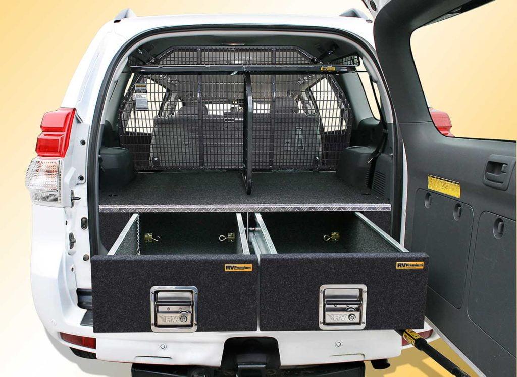 rv-rear-storage-drawer-system-toyota-prado-150-lc-120-tjm-dandenong-pakenham
