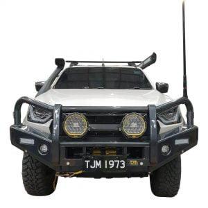 TJM T13 Bull Bar